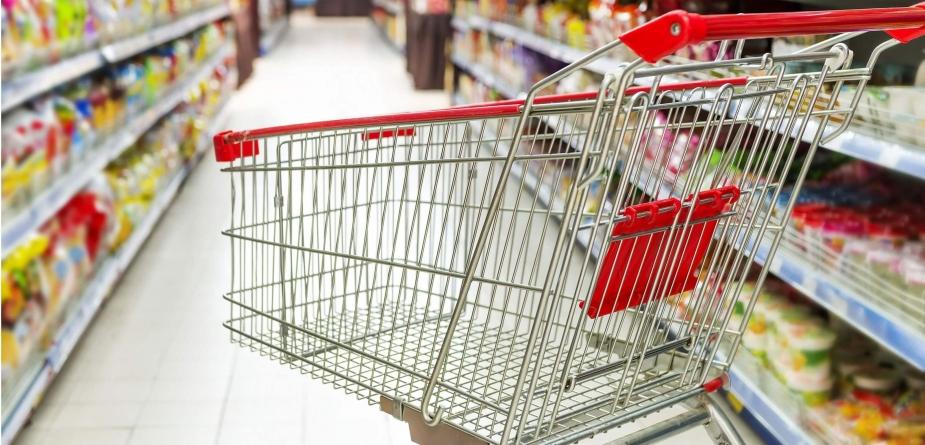 Programul supermarketurilor în 2 ianuarie