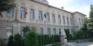 """Colegiul Național """"Gheorghe Șincai"""" – locul 1 pe județ și 22 pe țară"""
