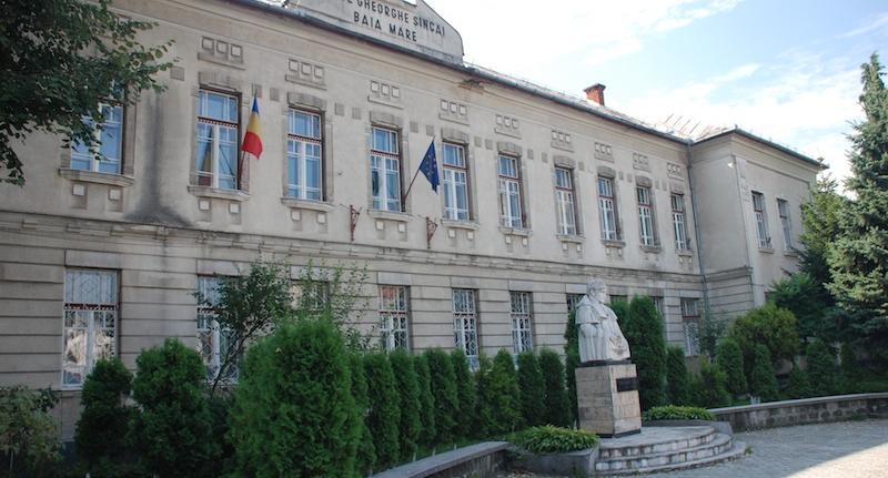 Top 10 licee din Maramureș după promovabilitatea de la bacalaureat