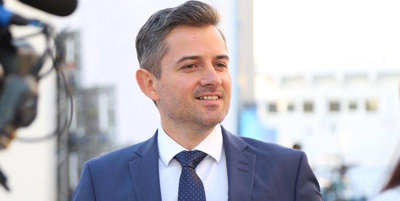 Investițiile în infrastructura sportivă din Maramureș vor continua