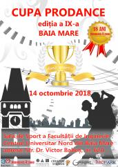Weekendul sportiv  12-14 octombrie