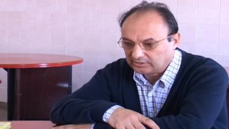 A cerut statului român daune de 100.000 de euro, dar CEDO i-a acordat maramureșeanului doar 3000