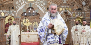 """""""Catedralele ajută spitalele"""" : Campanie de strângere de fonduri pentru un ventilator ATI la Spitalul Județean Baia Mare"""