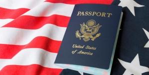Până în 6 noiembrie se pot face înscrieri la Loteria vizelor 2020