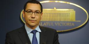 Victor Ponta se întâlnește, la Cluj,  cu șefii filialelor Pro România din Ardeal