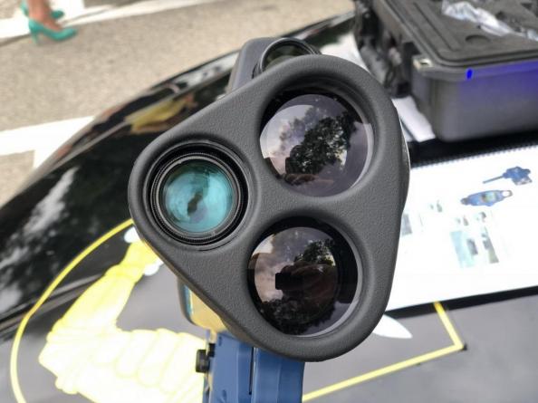 Radare Maramureș – 23 august