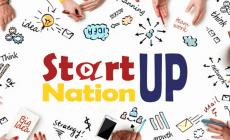 Criterii de punctare modificate la programul Startup Nation – ediția 2018