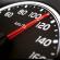 În Satulung, polițiștii s-au uitat lung când au văzut ce viteză avea: 117 km/h