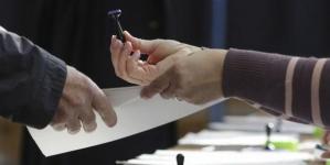 Cum s-a votat în Maramureș în primul tur al alegerilor prezidențiale