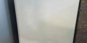 FRIGIDER BOMANN, 400 LEI