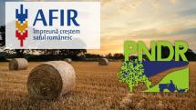 404 maramureșeni au apucat să depună proiecte pentru dezvoltarea fermelor mici