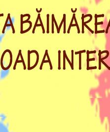 """Expoziția """"Arta băimăreană în perioada interbelică"""""""