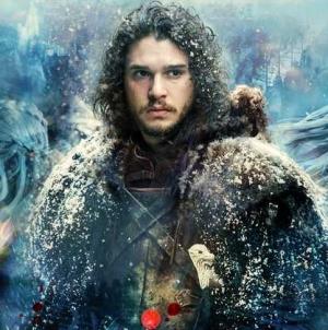 """Game of Thrones"", spre final de poveste"