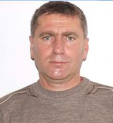 Borșean dispărut de-acasă; a fost găsită doar mașina sa, arsă în Cluj-Napoca (VIDEO)