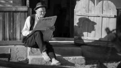 """Două seri cu """"Moromeții 2"""" la Cinema City Baia Mare"""