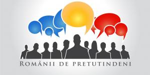 Se pot depune proiecte privind românii de pretutindeni, pentru finanțare în 2019