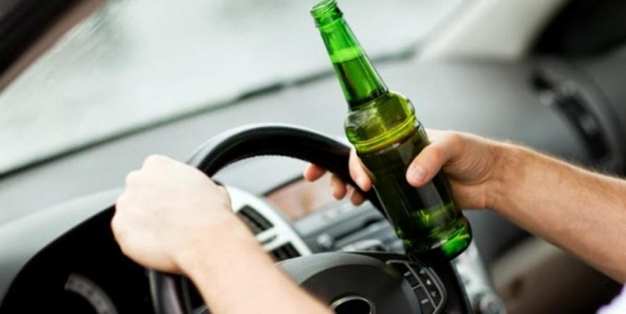 Belelele în care te vâră alcoolul la volan