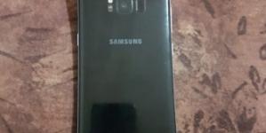 SAMSUNG S8+, 1.250 LEI
