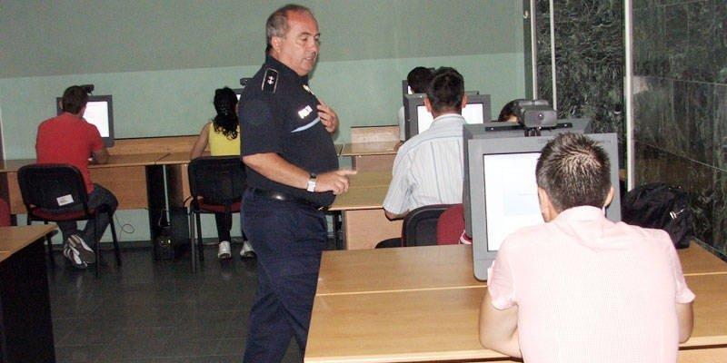 Testarea în vederea restituirii permiselor de conducere are loc în 29 noiembrie