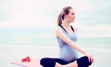 Cursuri de gimnastică prenatală