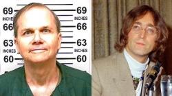 Ce spune ucigașul lui John Lennon la 38 de ani de la crimă