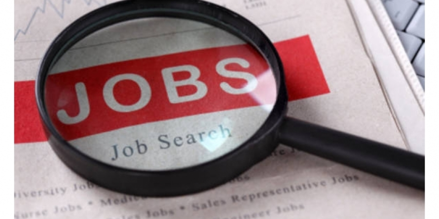 Aproape 2300 de locuri de muncă în străinătate