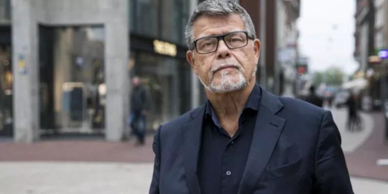 Un olandez  cere instanței ca, în mod legal, să-i reducă vârsta cu 20 de ani, până la etatea sa biologică