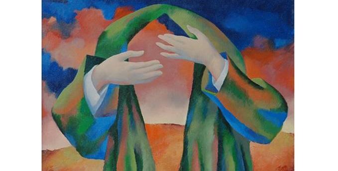 Confesiuni despre arta picturii