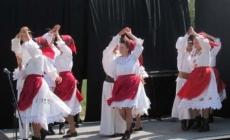 Anul Centenar prin Tradiţii Chiorene