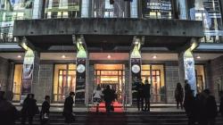 Casa de Cultură a Studenților din Cluj ar putea purta numele Dumitru Fărcaș