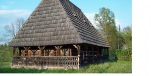 """Lansări de carte la Casa-muzeu """"Ilie Lazăr"""" din Giulești"""
