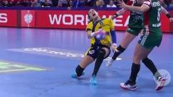 Preț mare plătit de România pentru calificarea la campionatul mondial și în semifinalele celui european