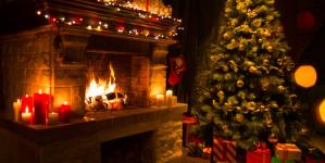 De ce iubim Crăciunul?