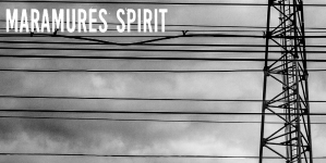 Spiritul maramureșean văzut prin ochii unui fotograf italian