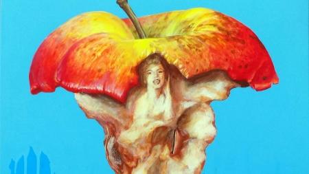 Creațiile unui băimărean, prezentate la prestigiosul eveniment Săptămâna Artei, de la Miami