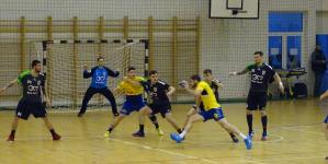 Minaur a trecut (de) Dunărea și s-a calificat în sferturile Cupei României