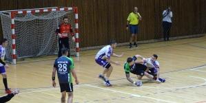 Minaur pierde dramatic, dar pe mâna ei, calificarea în Final Four-ul Cupei României