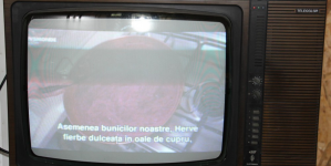 Cum am ratat, în decembrie 1989,  întâlnirea cu teroriștii din Baia Mare