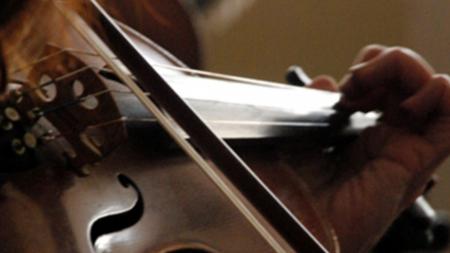 """""""Tradiții cu Speranță"""", concert caritabil pentru susținerea unui tânăr violonist"""