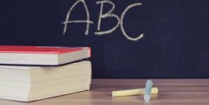 Aproape 300 de elevi maramureșeni au abandonat școala anul trecut