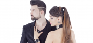 Workshop de bachata și salsa