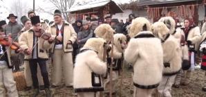"""""""CRĂCIUN ÎN MARAMUREȘ"""" – programul complet"""