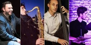"""Concertul de jazz """"The Land of dreams"""" aduce în Baia Mare artiști de talie mondială"""