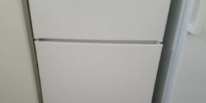 COMBINĂ FRIGORIFICĂ GORENJE, 450 LEI