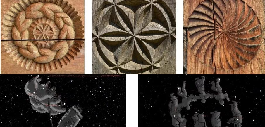 Vernisaje la Planetariul din Baia  Mare