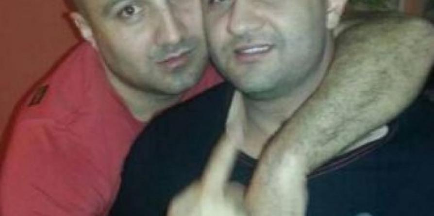 Tupeul anului 2018: doi români și-au plătit cauțiunea de 30.000 de euro cu bani falși și tribunalul i-a pus în libertate!