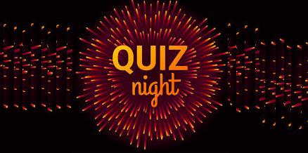 Dacă e miercuri, e Quiz Night