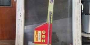 FIERĂSTRĂU ELECTRIC, 200 LEI