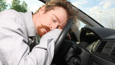 Șofer recordman de 1 Decembrie: 1,73 mg/l alcool pur în aerul expirat