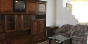 DAU ÎN CHIRIE GARSONIERĂ, 140 EURO
